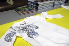 Kinderkleidung-bedrucken